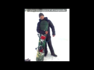 «!!!» ��� ������ ♔ Tajik Rap Lil ToXa  - �� ������ ������ .