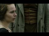 Незнакомка из Уайлдфелл-Холла / The Tenant of Wildfell Hall